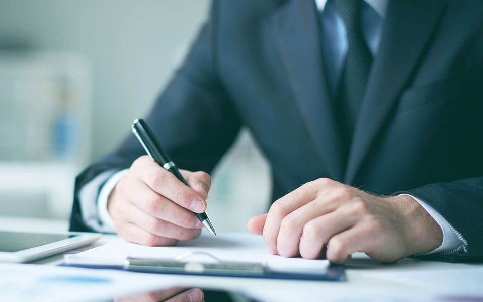 Statybos taisyklės ir įmonių konsultacijos